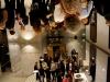 Le tourisme à l\'heure du touriste créatif - 6-7 déc. 2012